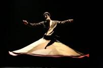Uluslararası Nilüfer Şiir Festivali'ne 'Derviş'Li Kapanış