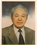 Abant İzzet Baysal Üniversitesi Kurucu Rektörü Vefat Etti