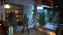 SİGORTA ŞİRKETİ - Adana'da Suç Örgütü Operasyonu
