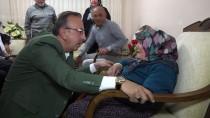 ATATÜRK - 'Aile Olmak Zor Değil' Projesi