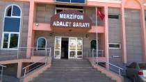 Amasya'daki FETÖ/PDY Operasyonu
