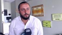 AKıL OYUNLARı - Diyarbakırlı Gençler Festivalde Coşacak