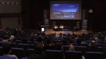 NURİ ALÇO - Düzce'de 'İletişim Ekimi' Etkinlikleri Başladı