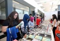 FENOMEN - Gaziantep'i Okuma Heyecanı Saracak