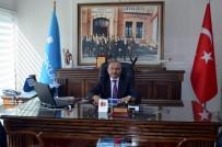 İŞBAŞI EĞİTİM PROGRAMI - İşkur'dan Gençlere Yönelik 'İşe İlk Adım Projesi'