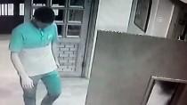 ÇALINTI OTOMOBİL - İstanbul Merkezli Hırsızlık Operasyonu