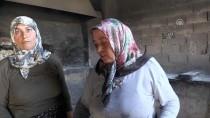 KIRAÇ - Kabak Çekirdeğinde 'Taş Fırın' Lezzeti