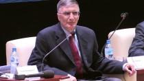 HAYAT HİKAYESİ - Nobel Ödüllü Bilim Adamı Aziz Sancar'a Özbekistan'da Fahri Doktora