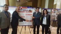 ALZHEİMER HASTASI - Sağlıklı Kentler'den Bursa'ya 2 Ödül