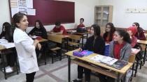 GÜRÜLTÜ KİRLİLİĞİ - 'Sakin Şehir' Perşembe'deki Okullarda Zil Çalmıyor