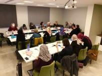 PERSPEKTIF - Şehir Ve Medeniyet Okulu Kayıtları Başladı