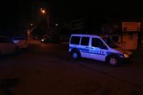 Silahlı Kavgada Vurulan 13 Yaşındaki Çocuk Yaralandı