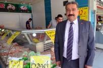 İHRACAT - Tavuk eti fiyatlarına yüzde 40 indirim