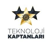 TURKCELL - Türkiye, Turkcell'in Enflasyonla Mücadele Kampanyasını Çok Sevdi