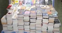 SANAT ESERİ - 9 Ayda 1 Milyonu Aşkın Korsan Yayın Ele Geçirildi