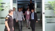 KEMAL KILIÇDAROĞLU - Akşener 'Sanık' Sıfatıyla Savunma Yaptı