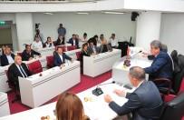 MEHMET ALI ÇALKAYA - Başkan Çalkaya Açıklaması 'Belediyemiz 15 Yılda 10 Kat Büyüdü'