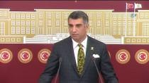 KANUN TEKLİFİ - CHP'li Erol Açıklaması 'Ankara'da Mansur Yavaş'ın Tekrar Aday Olacağı Ciddi Anlamda Konuşuluyor'