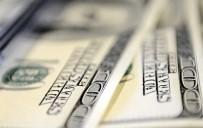 SANAYİ ÜRETİMİ - Dolar Ve Euroda Düşüş