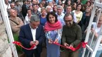 TARİHİ BİNA - 'Dünyanın En Küçük Sanat Eserleri' Kuşadası'nda Sergileniyor
