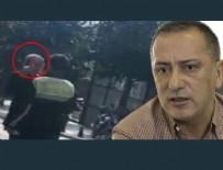 POLİS MEMURU - Fatih Altaylı hakkında soruşturma başlatıldı