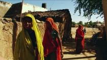 CİNSEL İLİŞKİ - Hindistan'da 72 Kişide Zika Virüsü Vakası
