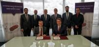 ELEKTRİKLİ ARAÇ - İnönü'de Elektrikli Araç Teknolojileri Programı Açılıyor