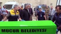 TıP FAKÜLTESI - Kahramanmaraş'taki Trafik Kazası