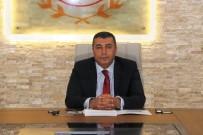 ALIM GÜCÜ - Malatya Ticaret Borsası'ndan Enflasyonla Mücadeleye Destek