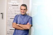 KEMİK ERİMESİ - Menopoz Döneminde Diş Sağlığı Tehlikede