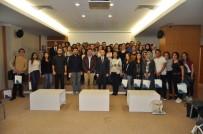 STRATEJI - ODTÜ Öğrencileri Zonguldak'ta