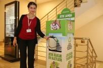 CARREFOURSA - Otizmli Çocuklar İçin Topladılar