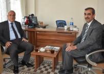 ŞAFAK BAŞA - Tekirdağ'a 700 Milyonluk Dev Yatırım