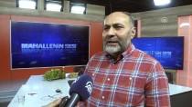 NOSTALJI - Televizyoncu Muhtar Sorunları Stüdyoda Çözüyor