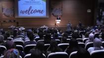 3. Bölgesel Uluslararası Adli Toksikologlar Toplantısı