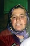 YAŞLI KADIN - 79 Gündür Kayıp Olan Kadın Ölü Bulundu