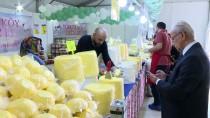 ADIYAMAN VALİLİĞİ - 'Adıyaman Tanıtım Günleri' Başladı