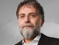 YEREL SEÇİMLER - Ahmet Hakan CHP'ye o ismi önerdi