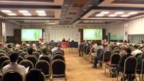 ROMA İMPARATORLUĞU - Arnavutluk'ta 'Osmanlı Araştırmaları Kongresi'