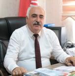 CHP İl Başkanı Hacı Tanrıbuyurdu Açıklaması 'Bir Kişi Daha Fazla Oy Alacaksa Düşmanım Dahi Olsa Adayım Olur'