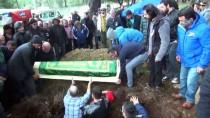 VOTKA - Dövmecinin Ölümüne Neden Olan Sahte İçkiyi Satan Şahsa 16 Yıl 8 Ay Hapis Cezası