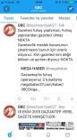 YEREL GAZETE - Gaziantep'teki Gazeteciye Fuhuş Ve Tehdit Operasyonu