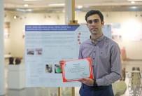 YAPAY ZEKA - Genç Bilim İnsanından İzmir'e Gruru Veren Proje