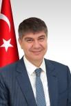 KÜRESELLEŞME - İpek Yolu Belediye Başkanları Forumu Başlıyor