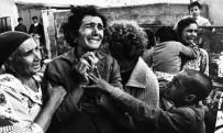 CENGIZ TOPEL - Kıbrıs Türkü'nün Simge İsimlerindendi