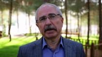 Mardin'de 'Sokak Sağlıklaştırma Projesi'