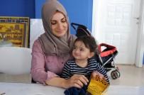 Mardinli Kadınlar Meslek Ediniyor