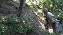 Minik Evrim'den 100 Gündür Haber Yok