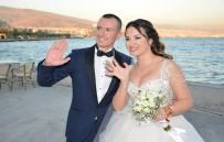 MEME KANSERİ - Nişanlısının Kanser Olduğunu Öğrenince...
