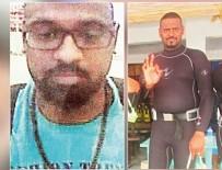 HIYERARŞI - Riyad katillerden birini susturdu